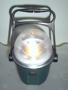 Camping lanterns Ideal for Africa theme, long life Camping lanterns, Camping lanterns from candlehire.co.uk